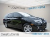 2020 Honda Odyssey EX-L for Sale in North Richland Hills, TX