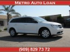 2015 Dodge Journey American Value Package FWD for Sale in Fontana, CA