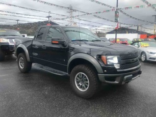 Used 2010 Ford F 150 For Sale Search 291 Used F 150 Listings Truecar
