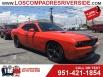 2009 Dodge Challenger SRT8 for Sale in Riverside, CA