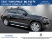 2019 Volkswagen Atlas V6 SEL 3.6L FWD for Sale in Jacksonville, FL