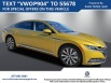2019 Volkswagen Arteon SEL FWD for Sale in Jacksonville, FL
