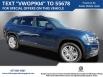 2019 Volkswagen Atlas V6 SE with Technology 3.6L FWD for Sale in Jacksonville, FL