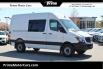 2018 Mercedes-Benz Sprinter Cargo Van 2500 Standard Roof SWB RWD for Sale in Scarborough, ME