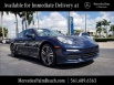 2015 Porsche Panamera Hatchback for Sale in West Palm Beach, FL