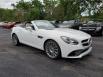 2020 Mercedes-Benz SLC SLC 300 for Sale in West Palm Beach, FL