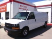2018 Chevrolet Express Cargo Van 2500 LWB for Sale in Seguin, TX