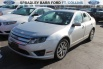 2012 Ford Fusion SEL FWD for Sale in Fort Collins, CO