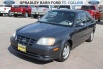2005 Hyundai Accent GLS Hatchback Automatic for Sale in Fort Collins, CO