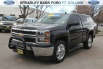 2014 Chevrolet Silverado 1500 Work Truck with 2WT Regular Cab Standard Box 2WD for Sale in Fort Collins, CO