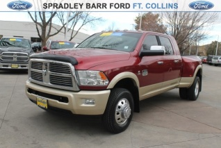 Used Ram 3500 For Sale Search 1 514 Used 3500 Listings Truecar