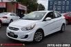 2017 Hyundai Accent SE Sedan Automatic for Sale in Irvington, NJ
