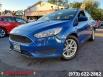 2018 Ford Focus SE Sedan for Sale in Irvington, NJ