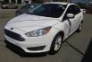 2018 Ford Focus SE Sedan for Sale in Graham, NC