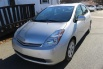 2008 Toyota Prius Touring for Sale in Graham, NC