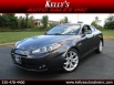 2008 Hyundai Tiburon GT Limited Automatic for Sale in Canton, OH
