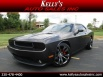 2014 Dodge Challenger SXT Automatic for Sale in Canton, OH