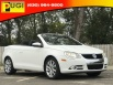 2009 Volkswagen Eos Komfort DSG for Sale in Downers Grove, IL
