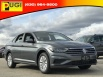 2019 Volkswagen Jetta S Manual for Sale in Downers Grove, IL