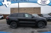 2020 Jeep Grand Cherokee Limited X RWD for Sale in New Braunfels, TX