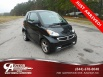 2015 smart fortwo Passion Coupe for Sale in Raleigh, NC