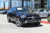 2020 Mercedes-Benz GLC GLC 300 Coupe 4MATIC for Sale in Thousand Oaks, CA