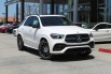 2020 Mercedes-Benz GLE GLE 350 4MATIC for Sale in Thousand Oaks, CA