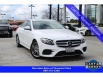2018 Mercedes-Benz E-Class E 300 Sedan RWD for Sale in Thousand Oaks, CA
