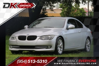 2012 Bmw 328i For Sale >> Used 2012 Bmw 3 Series For Sale Truecar