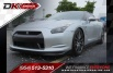 2009 Nissan GT-R Premium for Sale in Hollywood, FL