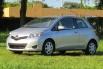 2014 Toyota Yaris L 3-Door Liftback Automatic (TMC/CBU Plant) for Sale in Hollywood, FL