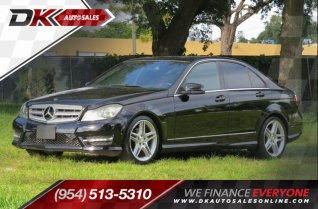 Mercedes For Sale >> Used Mercedes Benz For Sale Truecar