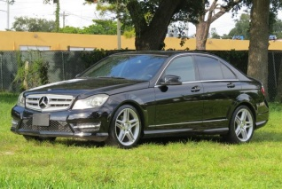 Used Mercedes Benz For Sale Search 38 714 Used Mercedes Benz
