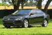 2013 Volkswagen Passat SE Sedan 2.5 Manual for Sale in Hollywood, FL