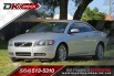 2008 Volvo C70 Automatic for Sale in Hollywood, FL