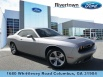 2018 Dodge Challenger SXT RWD Automatic for Sale in Columbus, GA