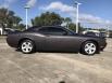 2014 Dodge Challenger SXT Automatic for Sale in Melbourne, FL