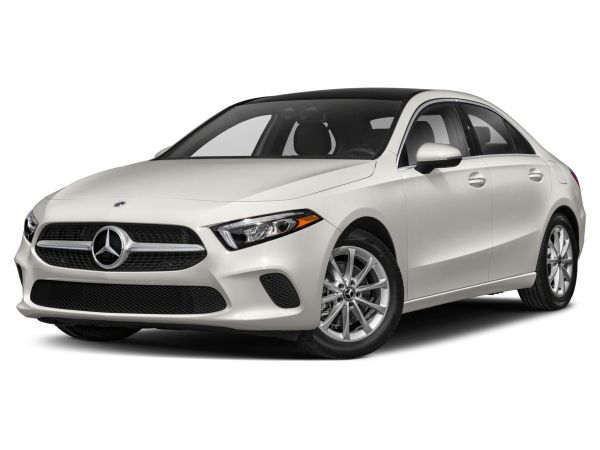 2020 Mercedes-Benz A-Class in Germantown, MD