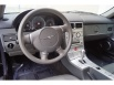 2008 Chrysler Crossfire Limited Roadster for Sale in College Station, TX