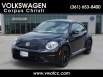 2019 Volkswagen Beetle S Coupe for Sale in Corpus Christi, TX