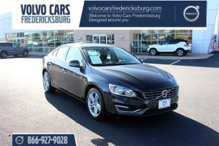 Volvo Of Fredericksburg >> Used Volvos For Sale In Fredericksburg Va Truecar