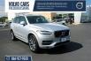 2019 Volvo XC90 T6 Momentum AWD for Sale in Fredericksburg, VA