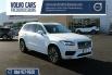 2020 Volvo XC90 T6 Momentum 7 Passenger AWD for Sale in Fredericksburg, VA
