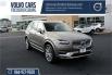 2020 Volvo XC90 T6 Inscription 6 Passenger AWD for Sale in Fredericksburg, VA
