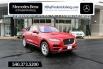 2018 Jaguar F-PACE Premium 30t for Sale in Fredericksburg, VA