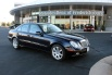 2008 Mercedes-Benz E-Class E 350 Luxury Sedan RWD for Sale in Fredericksburg, VA