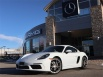 2018 Porsche 718 Cayman Coupe for Sale in Westminster, CO