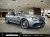 2020 Mercedes-Benz SLC SLC 300 for Sale in Las Vegas, NV