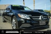 2016 Mercedes-Benz C-Class C 300 Sedan RWD for Sale in Las Vegas, NV