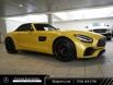 2020 Mercedes-Benz AMG GT AMG GT C Roadster for Sale in Las Vegas, NV